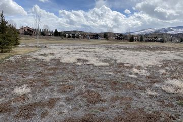205 Whitetail Gypsum, CO