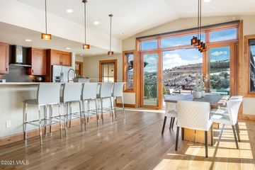 284 Eagle Crest Road A Edwards, CO