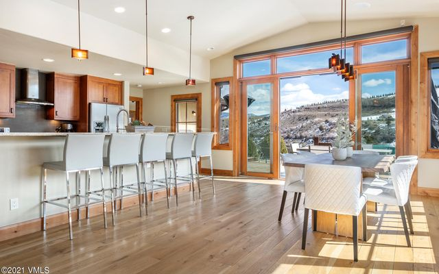 284 Eagle Crest Road A Edwards, CO 81632