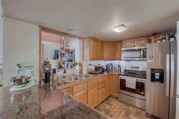 951 Fairview Boulevard #11 BRECKENRIDGE, CO