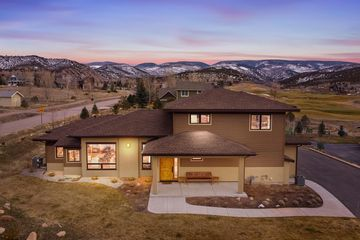 24 Foxglove Lane Eagle, CO