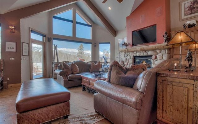 473 White Cloud Drive - photo 4