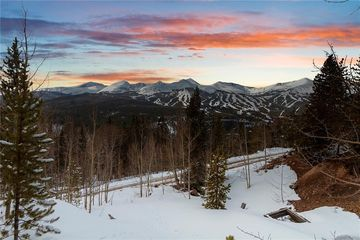 2211 BOREAS PASS Road BRECKENRIDGE, CO