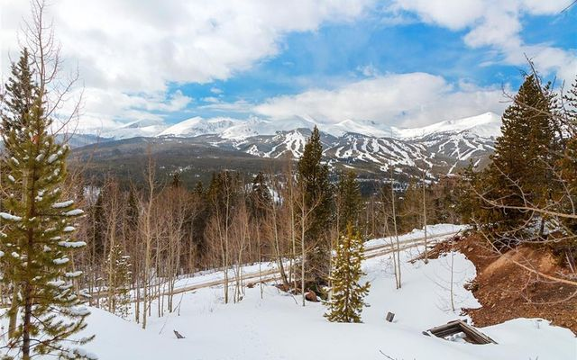 2211 Boreas Pass Road - photo 5