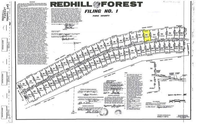 2799 Redhill Road - photo 17