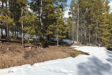 179 Spruce TWIN LAKES, CO