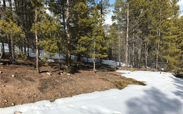 179 Spruce TWIN LAKES, CO 81251