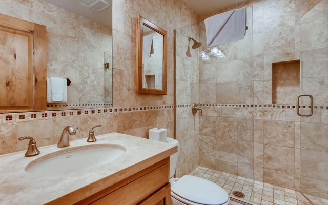 Vail Spa Condominiums 302 - photo 9