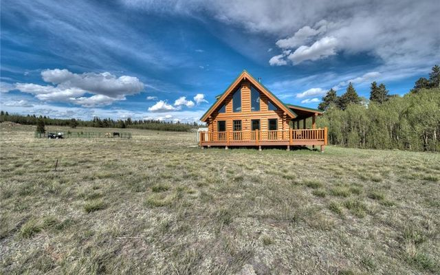 460 Thickspike Road - photo 30