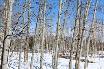 568 Dry Lake Road FAIRPLAY, CO