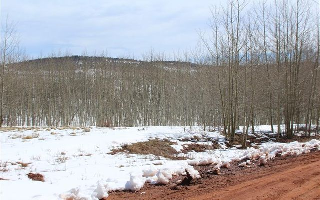 568 Dry Lake Road - photo 12