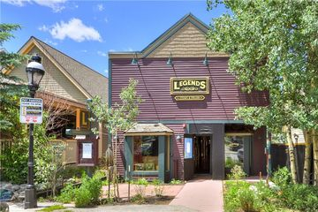 215 S Ridge Street - BRECKENRIDGE, CO