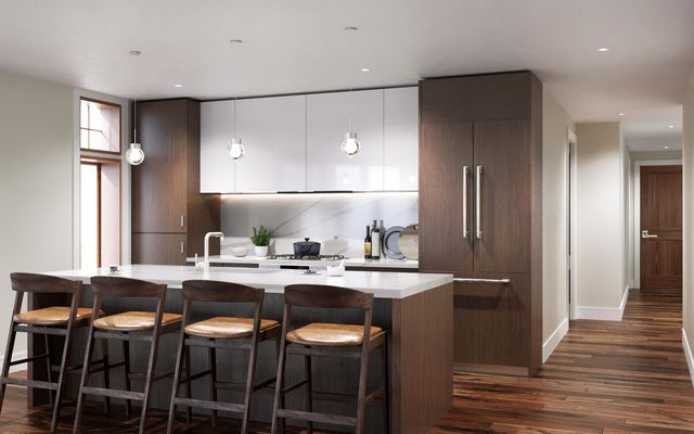 Legacy At Vail Square 204 W - photo 4