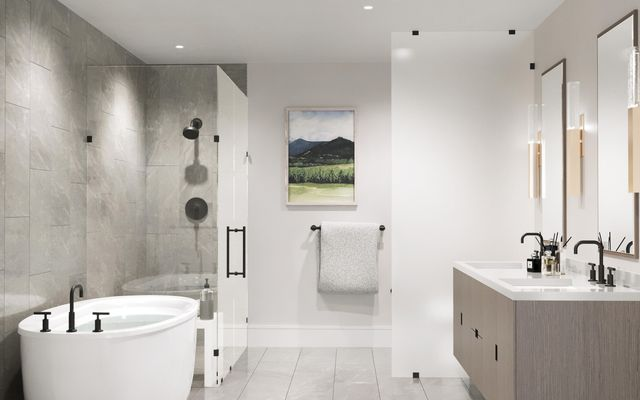 Legacy At Vail Square 204 W - photo 6