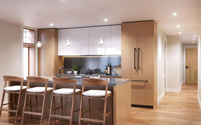Legacy At Vail Square 403 W - photo 5