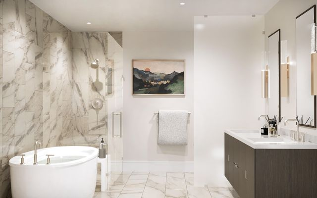 Legacy At Vail Square 403 W - photo 6