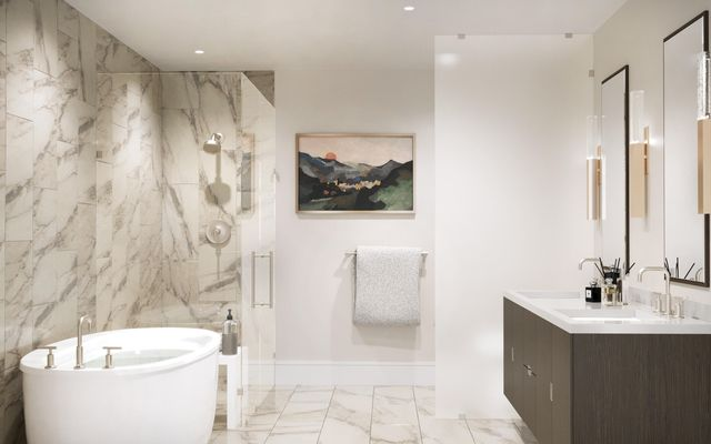 Legacy At Vail Square 503 W - photo 6