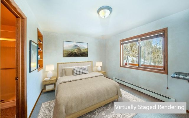 6493 Barton Road - photo 10
