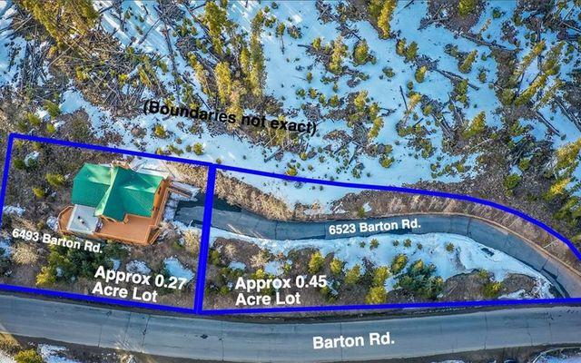 6493 Barton Road - photo 25