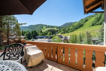 174 Gore Creek Drive #535 Vail, CO