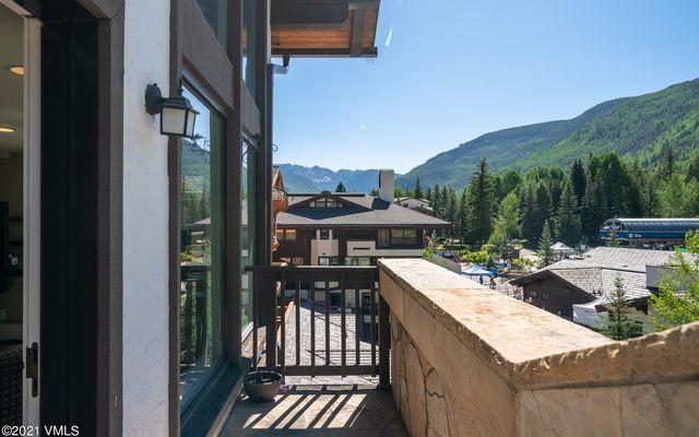 The Lodge Apt Condo 535 - photo 18