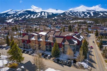 107 N Harris Street #319 BRECKENRIDGE, CO
