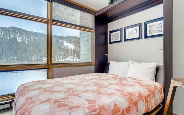 River Bank Lodge Condo 2913 - photo 8