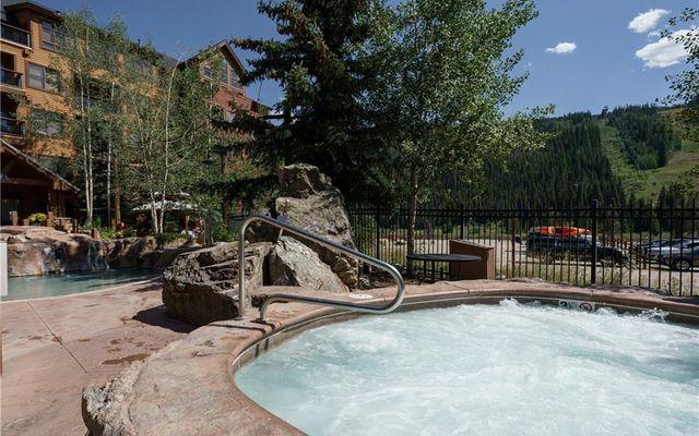 Springs At River Run Condo 8844 - photo 31