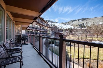 595 Vail Valley Drive #272 Vail, CO