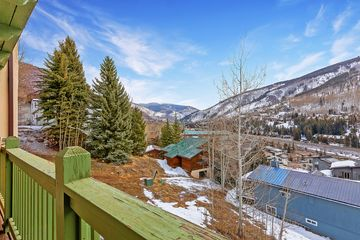 2448 Garmisch Drive #2 Vail, CO 81657
