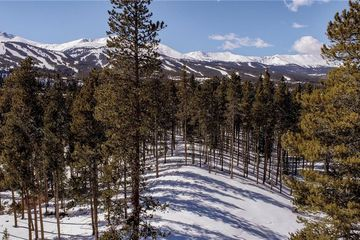 74 Southside Drive BRECKENRIDGE, CO 80424