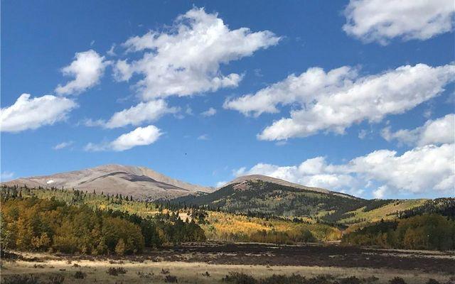 756 Iron Mountain Road - photo 6