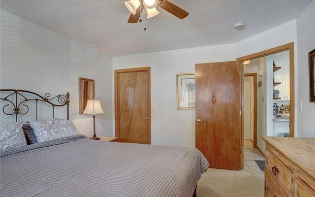 Village Point Townhomes At Breck 112 - photo 12