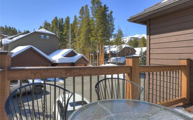 Village Point Townhomes At Breck 112 - photo 18