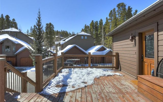 Village Point Townhomes At Breck 112 - photo 19