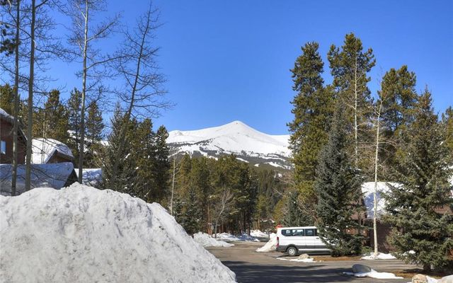 Village Point Townhomes At Breck 112 - photo 21