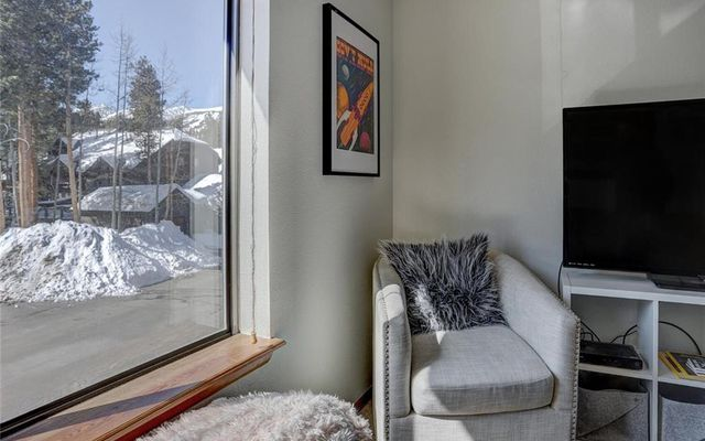 Village Point Townhomes At Breck 112 - photo 3