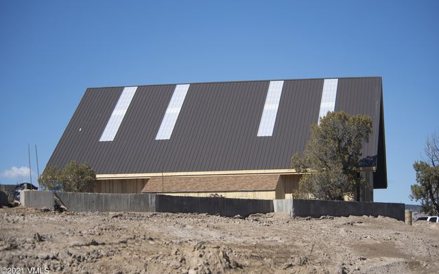 346 Chaparral Ranch Road - photo 18