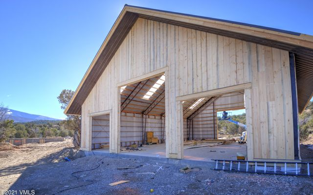 346 Chaparral Ranch Road - photo 19