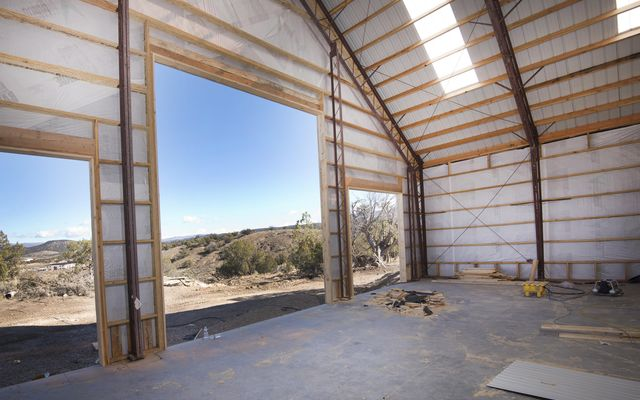 346 Chaparral Ranch Road - photo 22