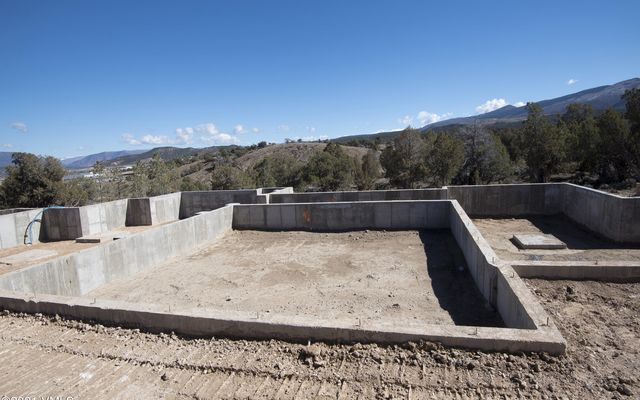 346 Chaparral Ranch Road - photo 9