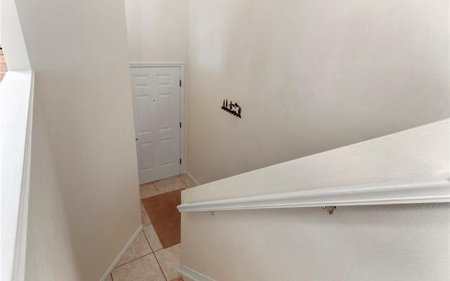 Spyglass At Wildernest Townhomes 66 - photo 13