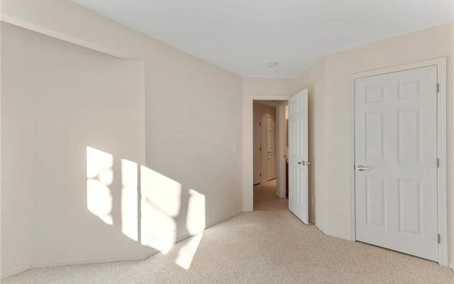Spyglass At Wildernest Townhomes 66 - photo 16