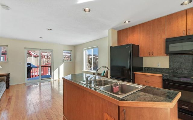 Spyglass At Wildernest Townhomes 66 - photo 2