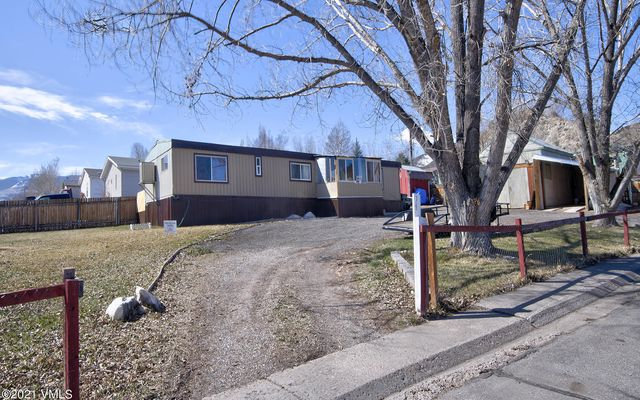 103 Beacon Road Gypsum, CO 81637