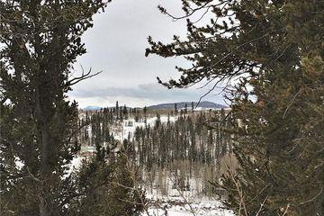 430 SWALLOW ROCK Trail COMO, CO