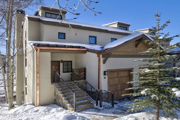 380 Offerson Road J-5 Beaver Creek, CO