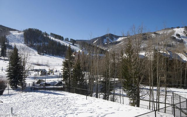Beaver Creek Meadows J-5 - photo 28