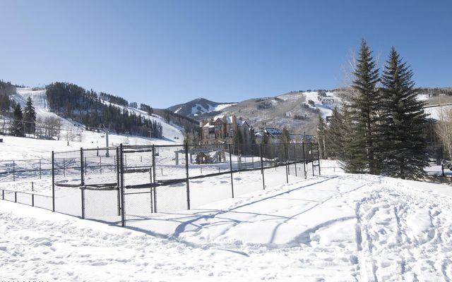 Beaver Creek Meadows J-5 - photo 36
