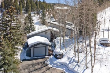 5195 Main Gore Drive Vail, CO